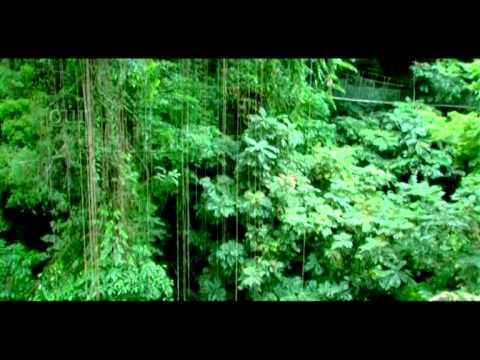 Sarawak Tourism Video 2014