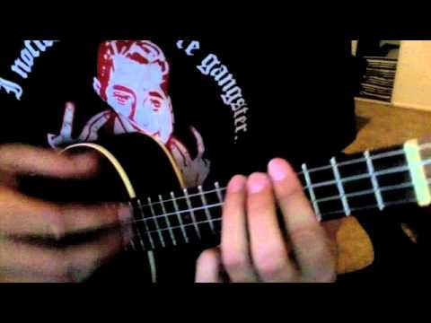 "Ukulele ukulele chords lazy song easy : How to Play ""The Lazy Song"" by Bruno Mars on the ukulele Â« Ukulele"