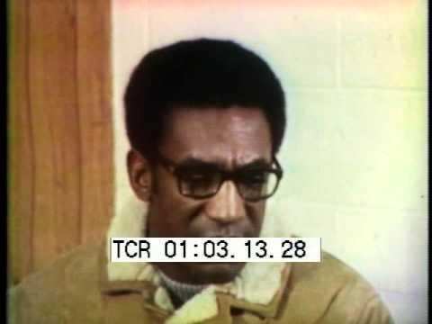 Bill Cosby 1967