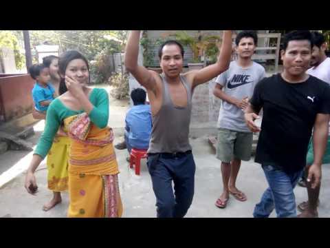 Miss Bodoland