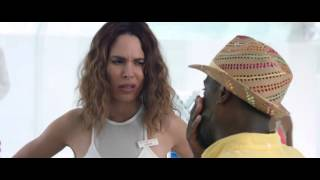 Best Movie Trailer - Ride Along 2 Official Trailer  2016 HD
