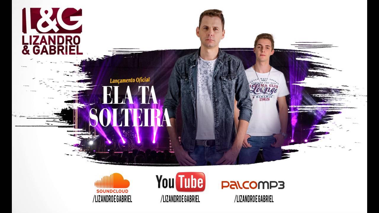 UNIVERSITARIO SERTANEJO 2013 MP3 BAIXAR PALCO PARA