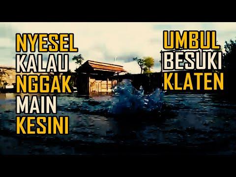 umbul-besuki- -tempat-rekreasi-di-klaten