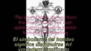 NUEVO ORDEN MUNDIAL ( LA GRAN CONSPIRACION ) Subtitulado