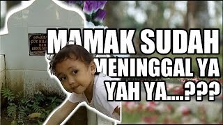 Video MAMAK MANA AYAH,,!? POCUT IDZIL ZAUZILA | Info Terkini download MP3, 3GP, MP4, WEBM, AVI, FLV Oktober 2019