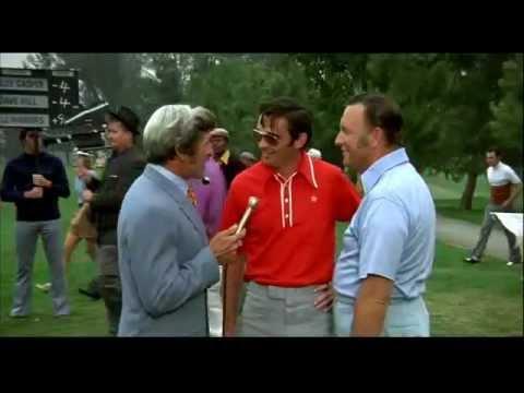 Joe Flynn Golf ,