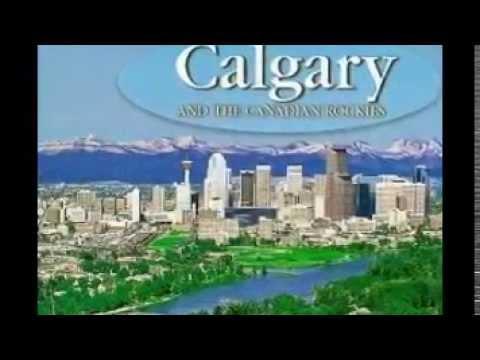 gửi hàng đi canada - Vận chuyển đường biển đi Mỹ, Úc,Canada, Cước gửi hàng đường biển