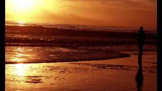 Jonas Steur - Simple Pleasures