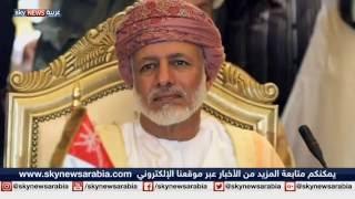 اليمن.. محاولات البحث عن حل الأزمة