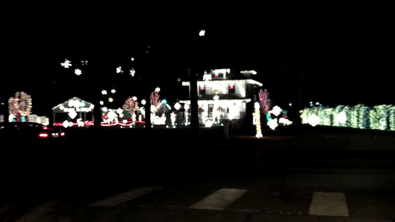 Bellino x-mas lights & Bellino x-mas lights - YouTube azcodes.com