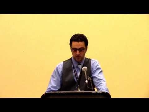 Guillaume Bignon ETS 2013 Inerrancy, Is It a Matter of Luck?
