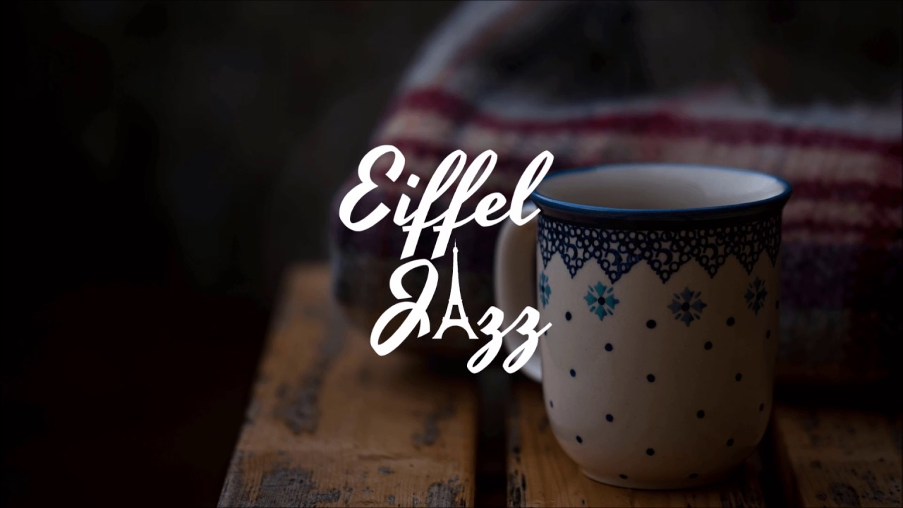 Edo Lee - Black Coffee
