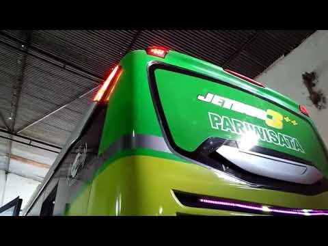Free Download Adhi Prima Jetbus3++ By Karoseri Satya Prima Kediri Mp3 dan Mp4