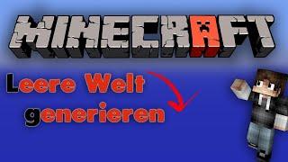 Plotme Welt Erstellen - Minecraft server welt erstellen