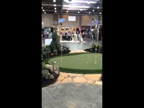 Chattanooga Home Show