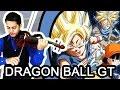 DRAGON BALL GT - Dan Dan Kokoro Hikareteku (Violin / Violino)