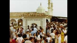 Documentary: Ahmadiyyat in Spain  -  (Urdu)