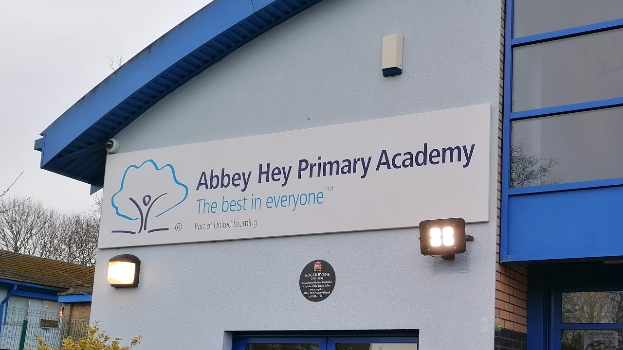 Eyfs Abbey Hey Primary Live Stream Youtube What seems strange to you could be totally normal to someone else and vice versa. youtube