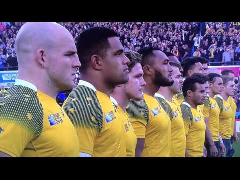 All Blacks Hata Rugby Worldcup Final 2015