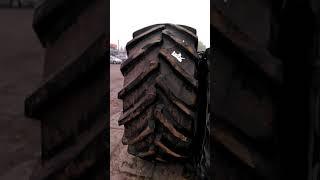 Landwirtschaftliche Reifen,Traktorreifen,As reifen,Rad-Car ,Opony rolnicze 1