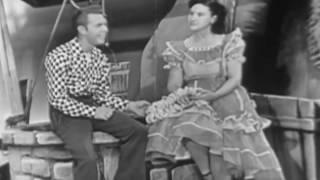 Kitty Wells - You And Me (1956)