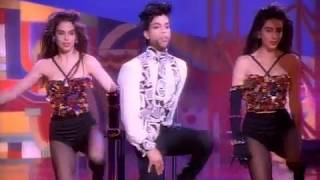 prince greatest guitar solo