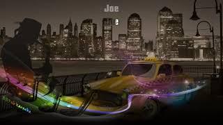 Vanessa Paradis - Joe le taxi (choeurs) [BDFab karaoke]