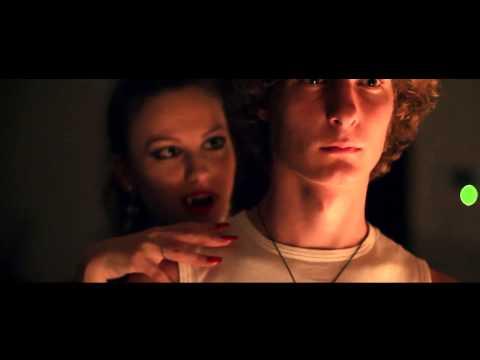 Trailer do filme Meu Filho, O Vampiro
