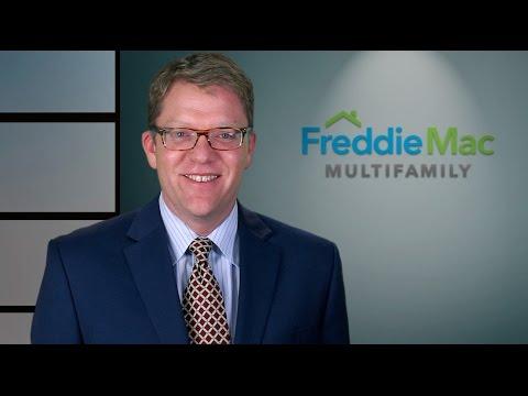 2016 Freddie Mac Multifamily Housing Outlook