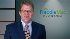 2016 Freddie Mac Multifamily Housing Outlook