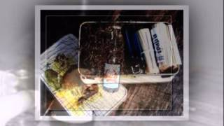 สูบยาเส้น เซ็นต์เหล้าขาว เพชร สห.avi