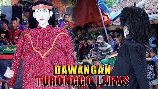 Download Video DAWANGAN TURONGGO LARAS GALIH NEW 2018 MP3 3GP MP4