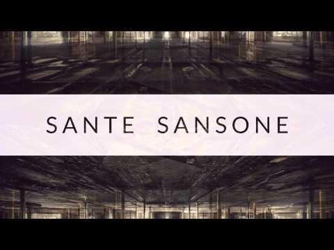 Sante Sansone - Check Inside [LAYER04]