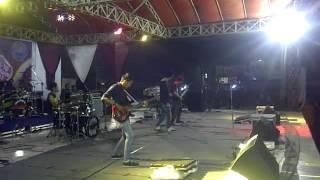 Online Band Palangkaraya - Sang Mantan (Cover Nidji)