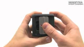 Обзор лазерного нивелира Bosch Quigo(Цена и наличие: http://rozetka.com.ua/bosch_quigo/p165287/ Видеообзор лазерного нивелира Bosch Quigo Смотреть обзоры из раздела..., 2011-11-24T09:38:21.000Z)