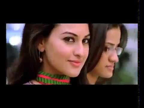 Rowdy Rathore New song Akshay and Sonakshi.mp4