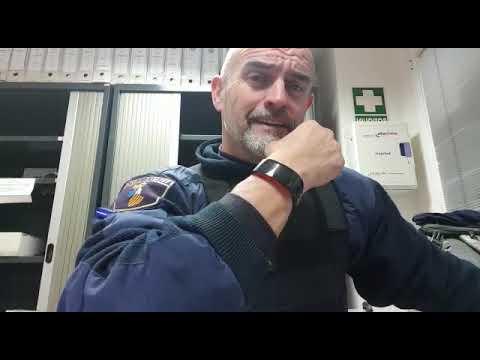 Explicación de las SANCIONES por parte de un Policia Local de la Comunidad Valenciana.