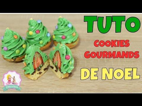 •-❅-•-recette-de-noel-:-les-cookies-sapins---recette-facile-et-rapide-•-❅-•