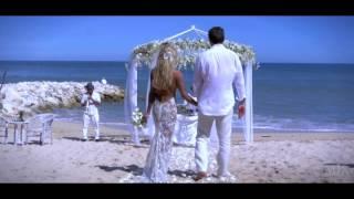 видео Свадьба на Бали