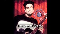 Voltaire - Graveyard Picnic - OFFICIAL with Lyrics