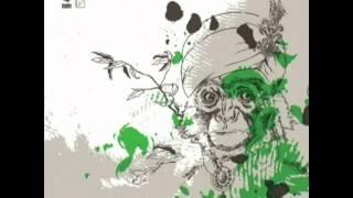 Tarzan - La Loi de la Jungle