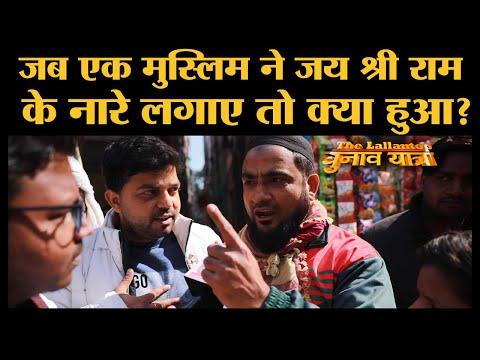 Delhi election: Deoli