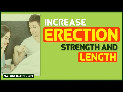 best-oil-to-increase-erection-strength-and-length-[herbal]