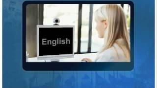 Tell Me More Performance - El mejor curso para aprender ingles en casa