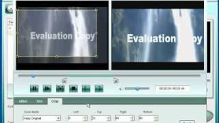 Convert video, rip dvd--Emicsoft Video Converter+DVD Ripper Ultimate