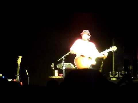 Jason Mraz - You Fckn Did It Live @ Maag Halle Zurich 2012