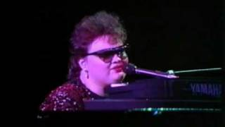 Watch Diane Schuur Love Dance video