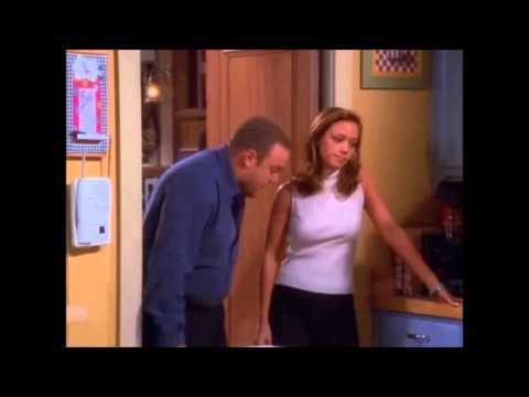 Leah Remini Ass Slap - 10 Minutes thumbnail
