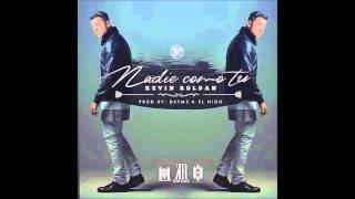 Instrumental Kevin Roldan nadie como tu (eres mi droga) descargar pista mp3