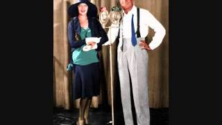 Al Jolson - Liza (All the Clouds